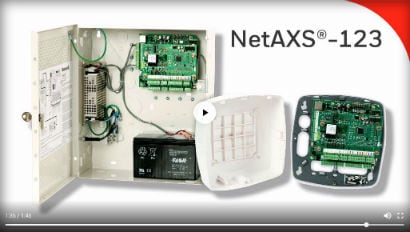netaxs 123 access control solutions control panels hardware mpb040ac yale battery wiring diagram 24v battery wiring diagram #42