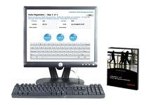 Access Control Systems | Honeywell Commercial Security